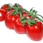 بذر گوجه فرنگی توت فرنگی