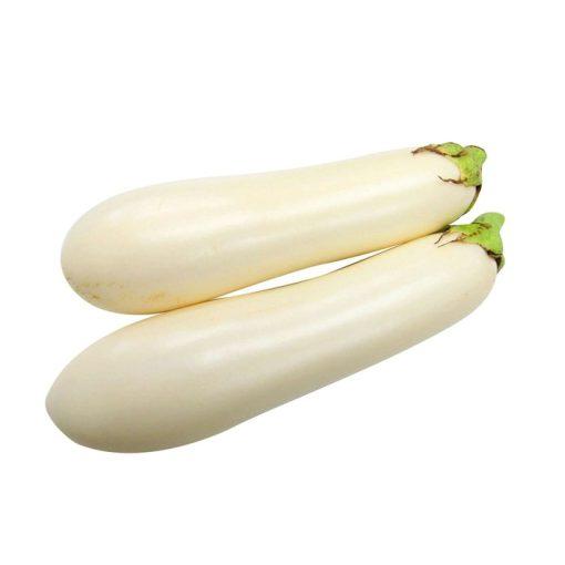 بذر بادمجان سفید