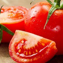 گوجه فرنگی آریا