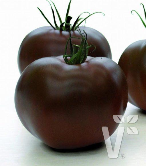 کشت گوجه فرنگی چری