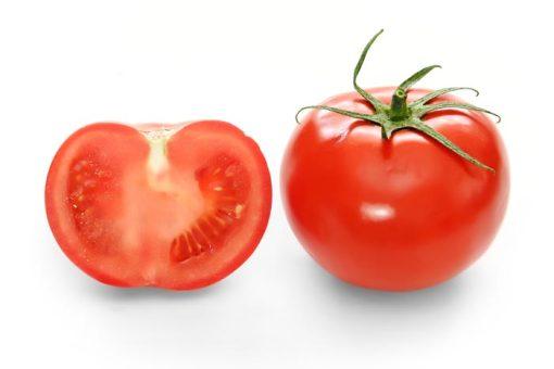 گوجه فرنگی ارلی اوربانا