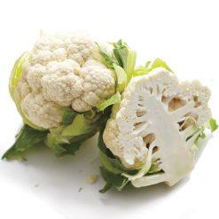 بذر کلم گل سفید