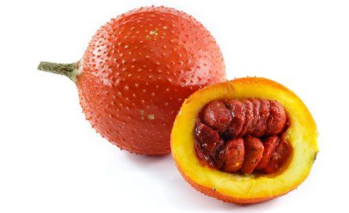 بذر میوه گاک