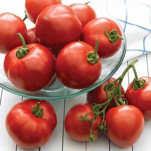 بذر گوجه فرنگی سوپرکریستال