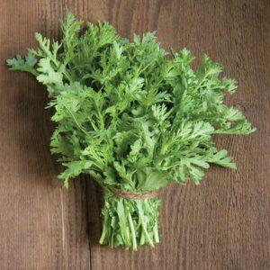 بذر سبزی شانجیکو