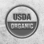 استاندارد USDA امریکا