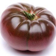 بذر گوجه فرنگی ارغوانی
