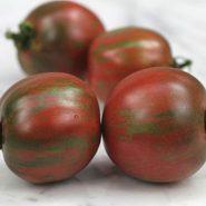 بذر گوجه فرنگی مشکی Vernissage