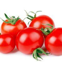 بذر گوجه فرنگی گیلاسی قرمز چادویک