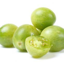 بذر گوجه فرنگی سبز