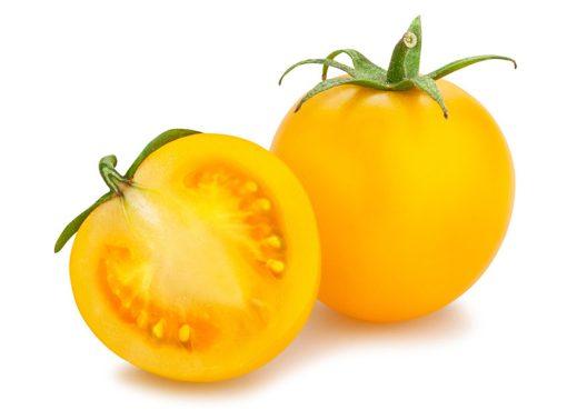 بذر گوجه فرنگی انگور فرنگی