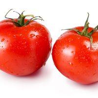 بذر گوجه فرنگی امین