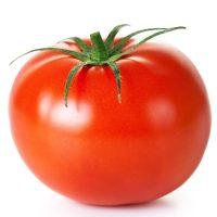 بذر گوجه فرنگی سوپر استرین B