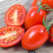 بذر گوجه فرنگی زیتونی عناب قرمز