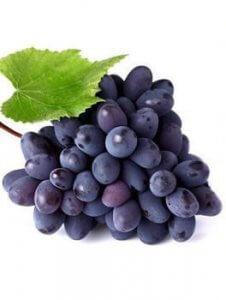 بذر انگور هوروز کاراشی