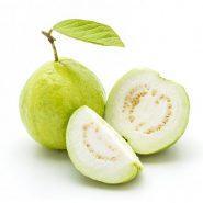 بذر گواوا سیبی سبز