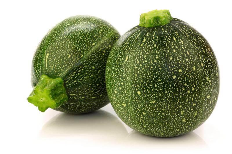 بذر کدو دلمه سبز تیره