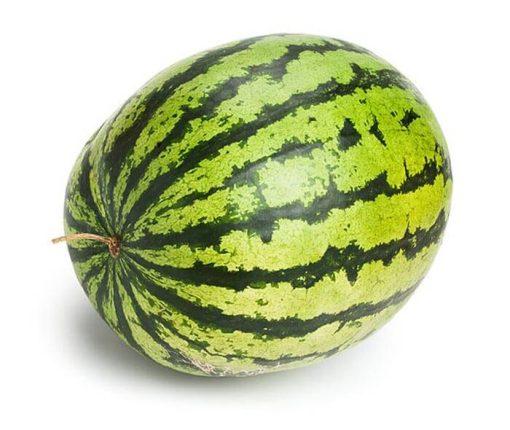 بذر هندوانه زودرس