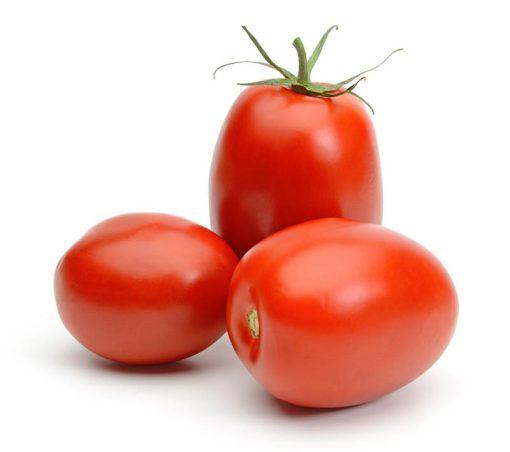 بذر گوجه فرنگی ماتادور