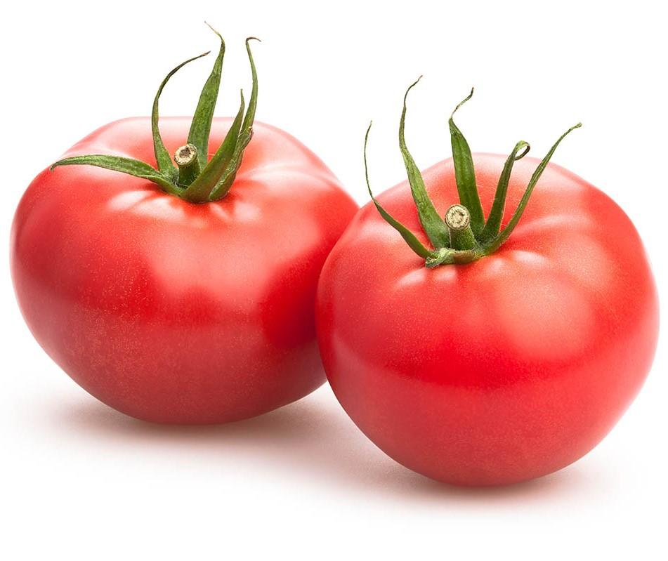 بذر گوجه فرنگی برایان